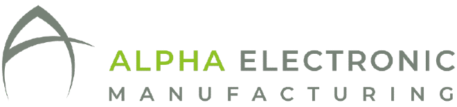 Alpha Electronic Manufacturing